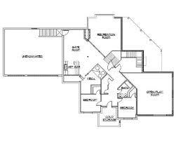 7 bedroom house plans 7 bedroom house plans archives home planning ideas 2018