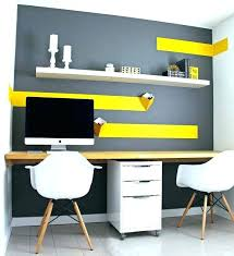 Small Desks Uk Corner Small Desks Zcdh Me