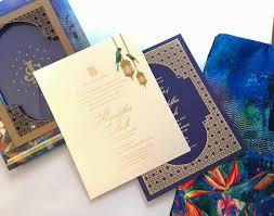 Wedding Invitation Cards Design Wedding Invitation Cards Designs With Price In Hyderabad Yaseen