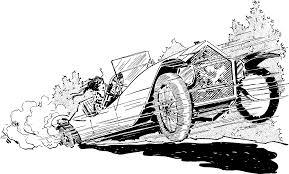 vintage cars clipart classic car clipart