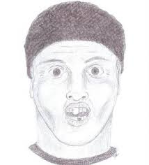 terrible police sketches google search terrible police