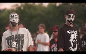 Icp Magnets Meme - what s with insane clown posse outoftheloop