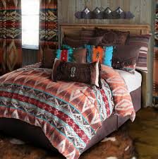 American Flag Bed Set Bedroom American Bedding Lovely Bedding And Curtains For Bedrooms