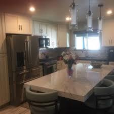 sincere home décor 103 photos u0026 141 reviews flooring 1129