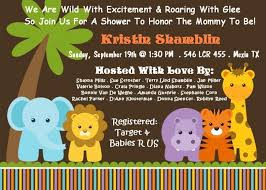 designs baby boy first birthday invitation cards free together