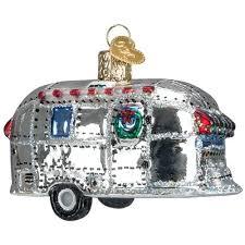 blown ornaments mobiledave me