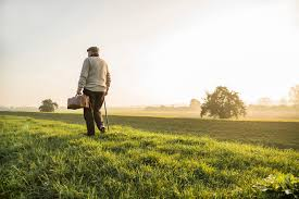 safely aging in place in rural america aging well us news