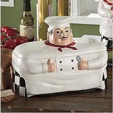 Kitchen Decor Themes Ideas Top 25 Best Chef Kitchen Decor Ideas On Pinterest Bistro
