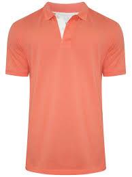 buy t shirts nologo polo t shirt nologo pt 189