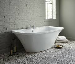 how to design a heavenly ensuite bathroom