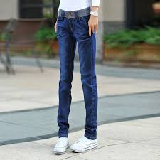 popular womens clothing jeans buy cheap womens clothing jeans lots