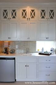 15 best kitchenette for basement images on pinterest kitchen