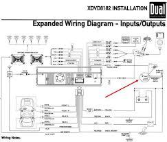 volkswagen mk4 vr6 wiring diagram volkswagen schematics and