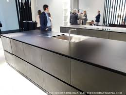 10 home decor trends for kitchen u0026 bath designs for 2015 u2013 2016