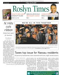 The Garden City News By Litmor Publishing Issuu Manhasset Times7 21 17 By The Island Now Issuu