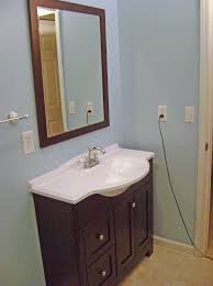 Clearance Bathroom Vanities by Home Depot Bathroom Vanities Clearance Home Design Ideas