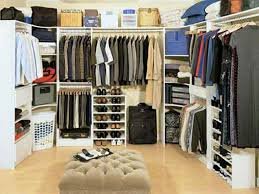 Wardrobe Ideas by Top Design Small Walk In Closet Dimensions With Simple Small Walk
