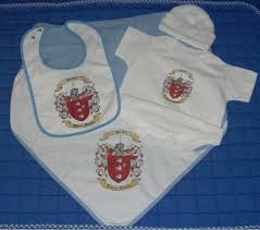 baby gift set baby items school backpacks for