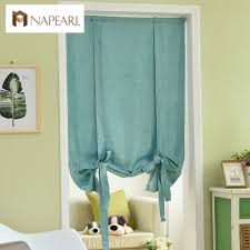 Green Kitchen Curtains by Popular Curtains Green Brown Buy Cheap Curtains Green Brown Lots