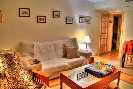 room color scheme 30 stupendous living room color schemes slodive