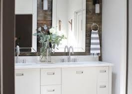 contemporary bathroom ideas on a budget modern bathroom decor ideas decorating pictures small bath for