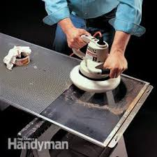 how to clean glass doors how to clean glass windows and doors family handyman