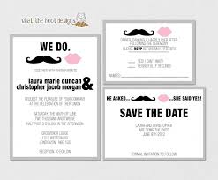 wedding invitations with rsvp cards included wordings wedding invitations with rsvp cards attached uk plus