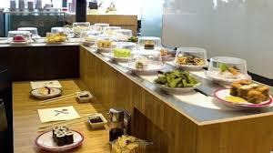 restaurant japonais cuisine devant vous restaurant matsuri passy à 75016 tour eiffel ch de