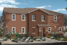 Beazer Home Design Studio Indianapolis Kb Home Chandler Az Communities U0026 Homes For Sale Newhomesource