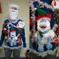 ugly christmas sweaters that light up and sing 90 best ugly christmas sweater dresses images on pinterest ugliest