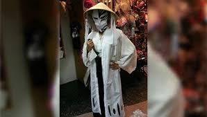 Halloween Costumes Shops Costumes Shops Rent Buy Singapore