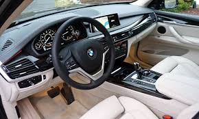 2003 bmw x5 review 2014 bmw x5 pros and cons at truedelta 2014 bmw x5 review by