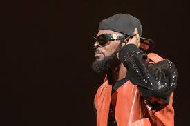 17 Best Images About Marry The Journalist Who U0027s Been Covering R Kelly For 17 Years U201cthis Is