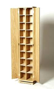 cd cabinet with doors cd storage cupboard cabinets with glass doors new popular of storage