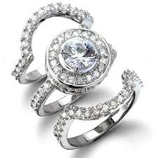 wedding ring sets for women wedding rings sets for women and men rikof
