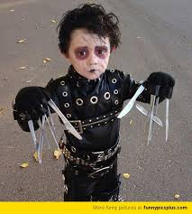 Ridiculous Halloween Costumes 30 Halloween Costumes Kids Totally Pull