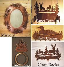 rustic accessories home decor skip to content the barrel shack