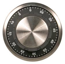 Unique Image Of Outdoor Timers by Combination Safe Lock Magnetic Kitchen Timer Combination Safe
