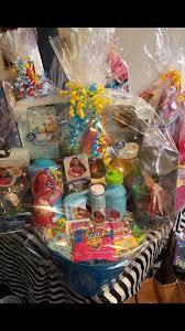custom easter baskets moana custom easter basket baby kids in san leandro ca offerup