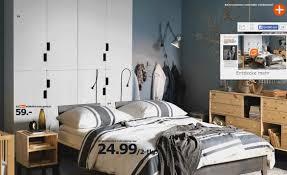 Schlafzimmergestaltung Ikea Schlafzimmer Liebreizend Schlafzimmer Ikea Aufbau Attraktiv Ikea