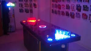 custom beer pong tables custom beer pong table album on imgur