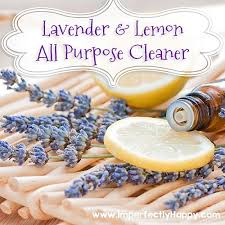 La S Totally Awesome All Purpose Cleaner 9 Best Clean Images On Pinterest