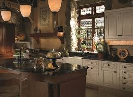 custom kitchen cabinets san antonio kitchen decoration
