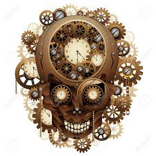 skull stock photos u0026 pictures royalty free skull images and stock