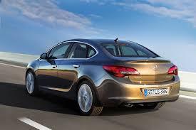 opel astra 2014 opel astra sport sedan specs 2012 2013 2014 2015 2016 2017 inside