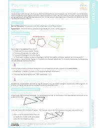 polygon similarity png