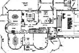 mansion floor plan 5 scary mansion floor plans 24 beautiful mansions floor
