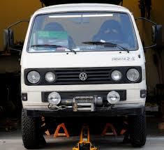 volkswagen vanagon camper pin di sugaya su vw t3 pinterest