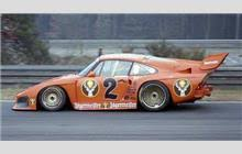 jagermeister porsche 935 porsche 935 k3 80 photo gallery racing sports cars