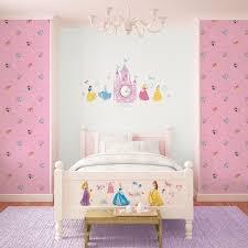 disney wallpaper for bedrooms disney wallpaper for bedrooms 2017 details about childrens bedroom wallpaper disney character designs
